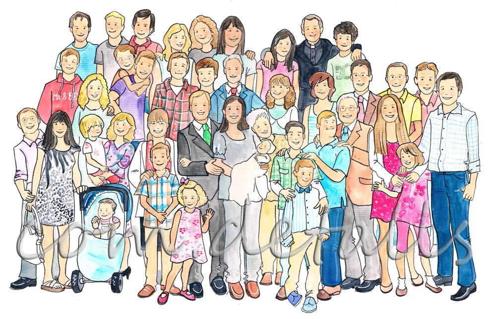 Mediación Familiar. Un concepto diferente.